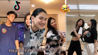 Heartbreak Anniversary Dance Challenge Tiktok Trends Tiktok Dance MP3