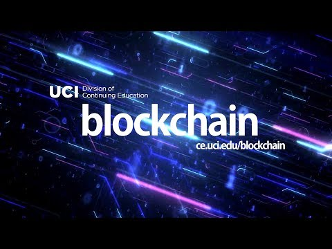 How Will Blockchain Be a Part of Your Future?