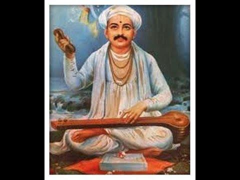 Sant Shree Devayat Pandit ni Katha   1