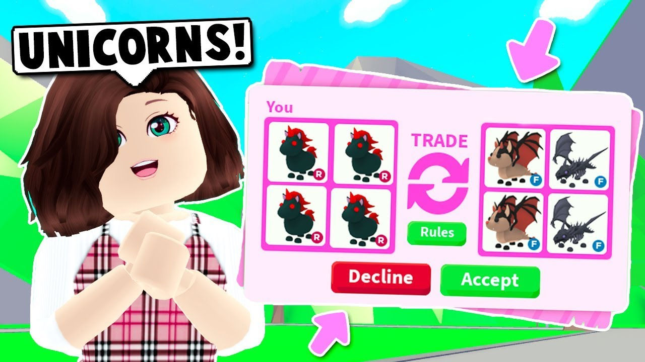 Trading In Roblox Adopt Me - All Roblox Promo Codes 2019 May
