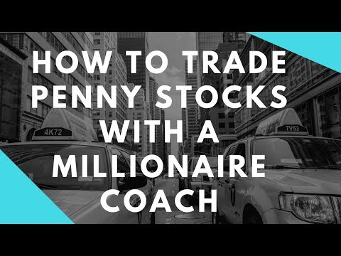 How to trade stock options for beginners youtube