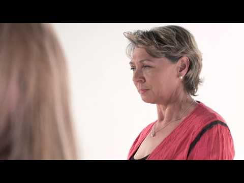 Advance Care Directives - Consumer Stories - Janice