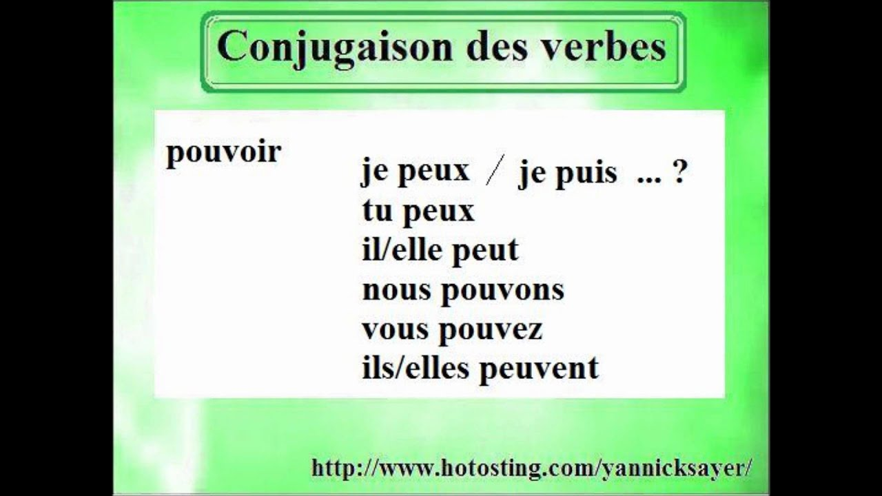 les 1000 mots indispensables cours de fran ais pour d butant 9 12 youtube. Black Bedroom Furniture Sets. Home Design Ideas