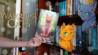 Recenzie | Pisicile Razboinice