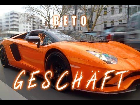 BETO - GESCHÄFT (PROD.BY JUMPA)