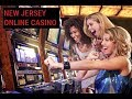 Thomas Winter on New Jersey Online Gambling Revenues - YouTube