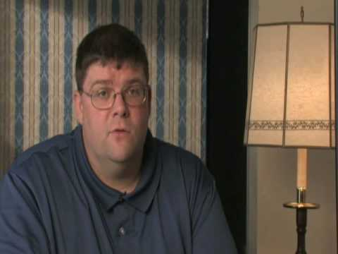 KY Consumer Law Group Disability Video