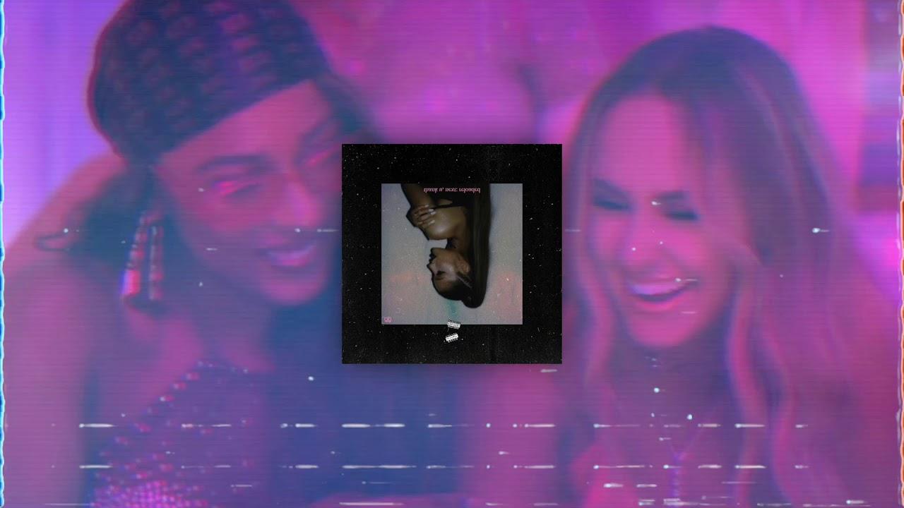 Download Ariana Grande - 7 rings (Reloaded) +DL