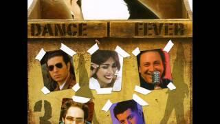 Arman & Sharareh - Dance Fever 3 | آرمان و شراره