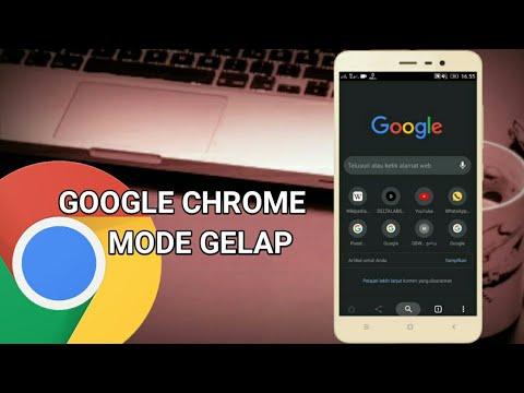 Cara Mengaktifkan Fitur Javascript Pada Google Chrome