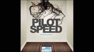Watch Pilot Speed What Is Real What Is Doubt video