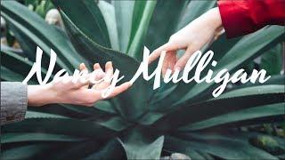 ★最可貴的感情,始終如一: Nancy Mulligan《南希 · 茉莉根》- Ed Sheeran 歌詞版中文字幕★
