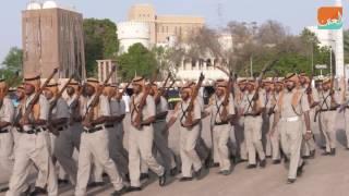 مهرجان المربعة التراثي.. مرآة لتاريخ الإمارات