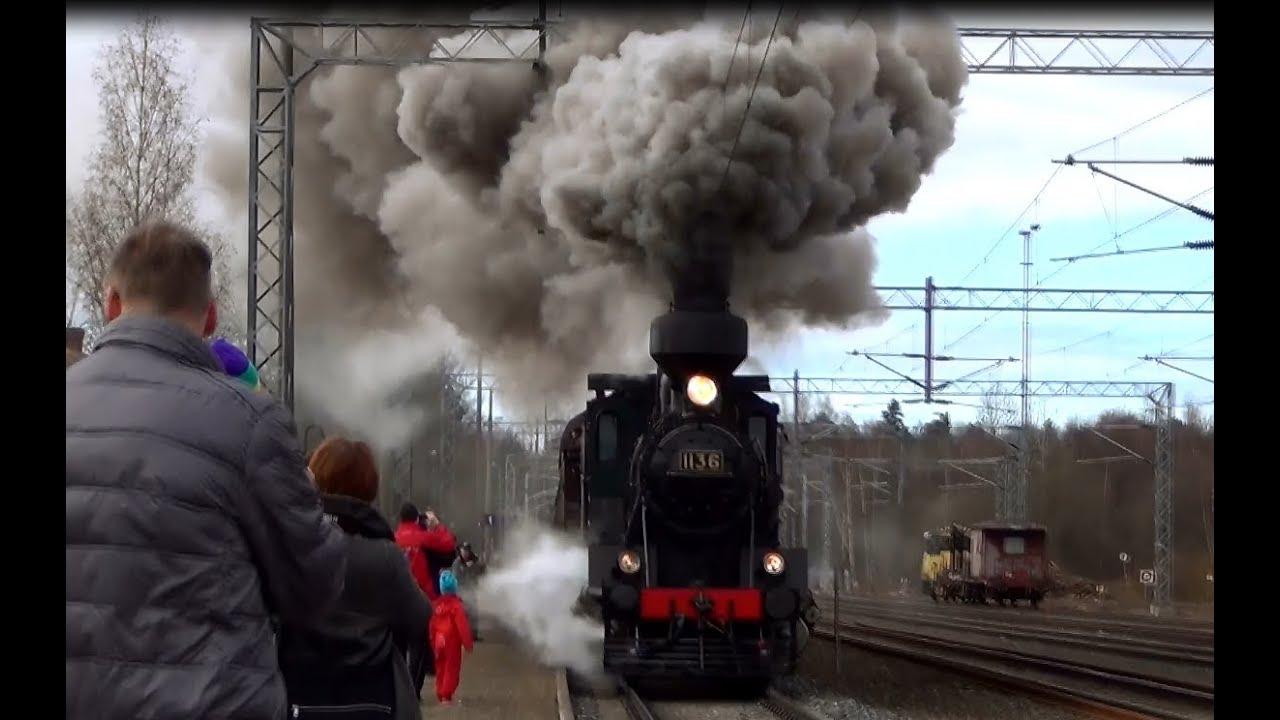 steam cadeaukaart jumbo