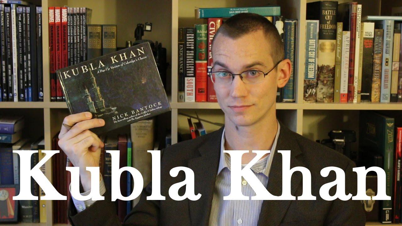 samuel taylor coleridge kubla khan essay 91 121 113 106 samuel taylor coleridge kubla khan essay