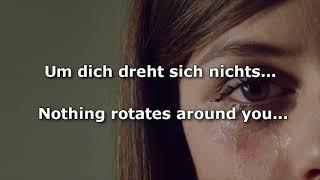 Knebel - Lindemann (English Subtitles)