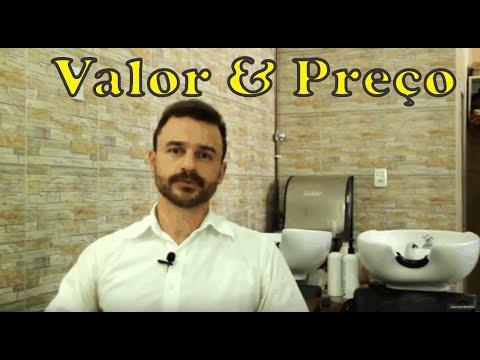 Vídeo Preço de curso de inglês