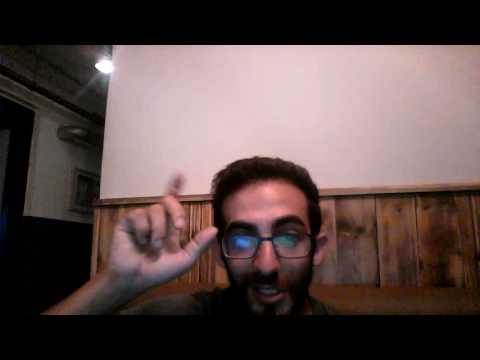 Jacob Felipe Marketing Show #14 - The #1 Conversion Killer in Your Copy (and How to Beat It)