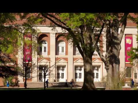 Winthrop University - 5 Things I Wish I Knew Before Attending