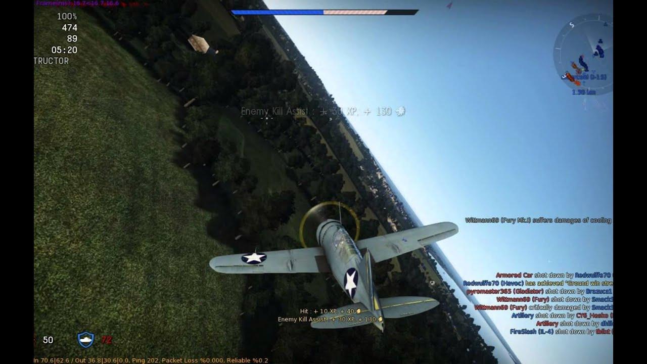 World war 2 plane games online free