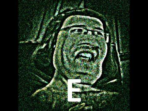 The E Sound Effect But With Thicc Reverb