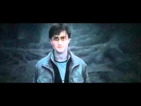 harry potter - tutti ma proprio tutti gli avada kedavra - all the avada kedavra -