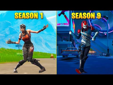 evolution-of-season-dances-in-fortnite-(season-1---season-9)