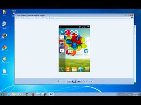 rom Android 4.2 Samsung galaxy Ace duos Gt-6802B