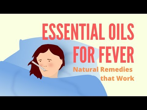treat-fever-with-essential-oils:-natural-remedies-that-work