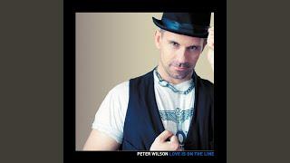 Love Is on The Line (Pete Hammond Radio Edit)