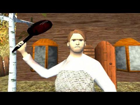Talking Slender Man APK 1.01 Download