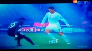 Video UEFA Champions League sctv 2016-2017 intro download MP3, 3GP, MP4, WEBM, AVI, FLV September 2019