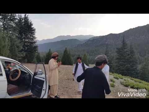 Paktika province district of Gyan  ... Add man samiullah zadran