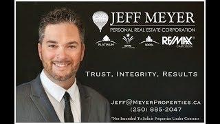 Jeff Meyer - RE/MAX Video Logo Intro