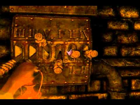 Amnesia The Dark Descent Gameplay With Commentary Part 10
