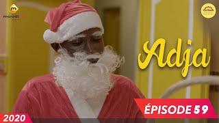 Adja 2020 - Episode 59