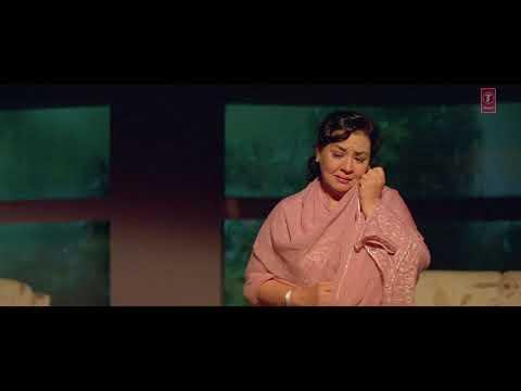 Trailer: Aapko Pehle Bhi Kahin Dekha Hai  | Priyanshu Chatterjee | Sakshi Shivanand | Anubhav Sinha