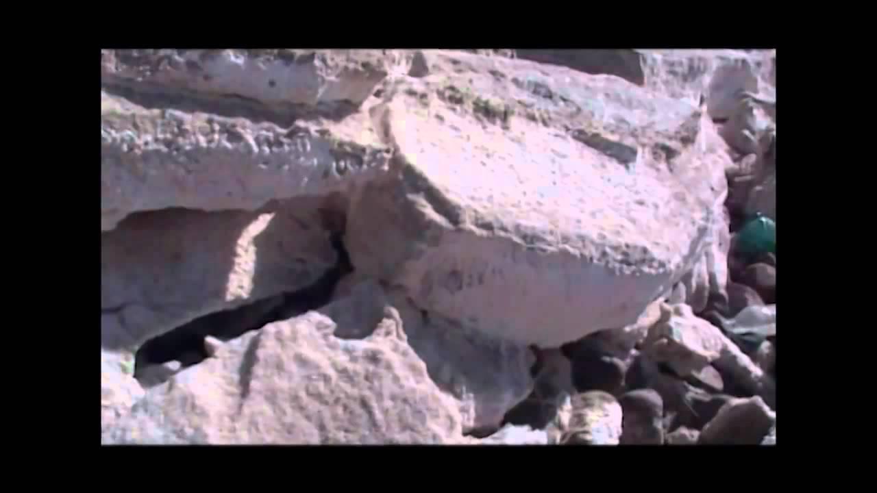 Download Death Of Lake Urmia - Urmiye Gölü Ölməkdədir