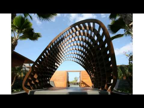 The kona residence in hawaii another modern mansion by belzeberg architects homesthetics inspiring i