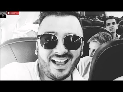 LIVIU GUTA - PLEC CU FATA ASTA MAMA ( Manele 2017 )