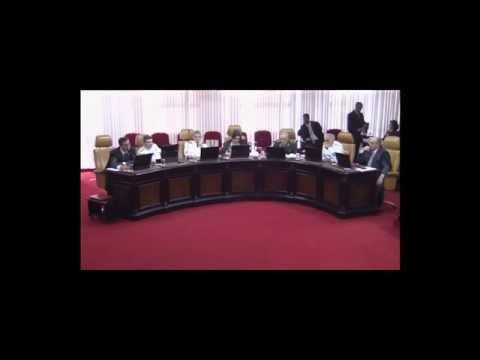 TV Justiça: STM condena almirante do Corpo de Fuzileiros Navais  da Marinha