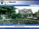 Beverly Massachusetts (MA) Real Estate Tour