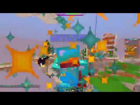 ZABIŁEM GIGANTA ŁAPKĄ! :D | Minecraft: Sky Giants! [#8] /w Garcio