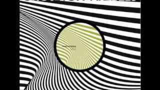 Soul Clap - Action/Satisfaction (Lee Jones Remix)