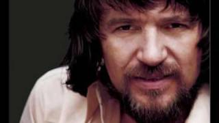 Waylon Jennings Willie, The Wandering Gypsy and Me.wmv