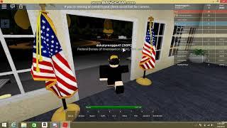 USAF episode 1