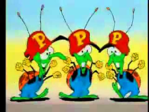 Prepositions Schoolhouse Rock