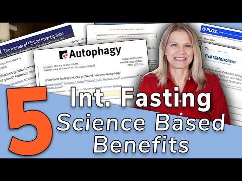 intermittent-fasting:-5-science-based-benefits