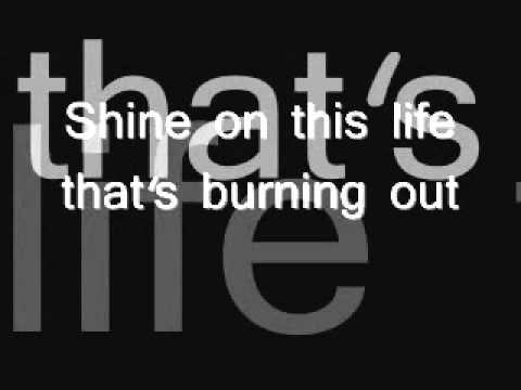 Helsing ending theme Shine Lyrics