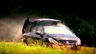 Top Gear 22 сезон 5 серия прикол